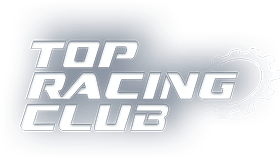Top Racing Club